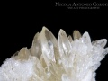 Photo of the Day - Calcite (Abruzzo) Italy